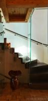 1 Escalier