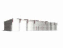 Casa Design Lueur 1