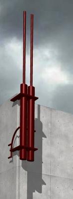Casa Design Persp Lum