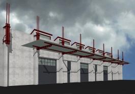 Casa Design Persp Super 1b