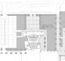 Salle d'anim Ville-la- 2