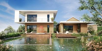 Villa-Neuvecelles-EXTa_resize