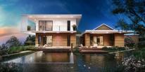 Villa-Neuvecelles-EXTan_resize