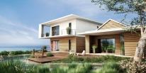 Villa-Neuvecelles-EXTc_resize
